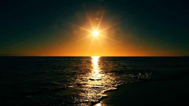 sunriserise